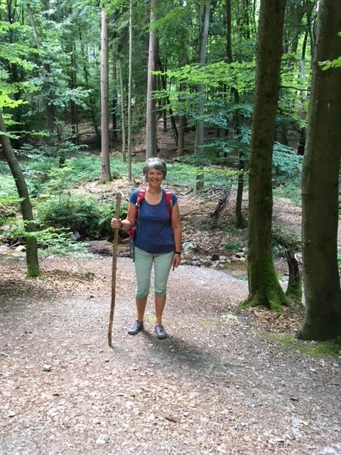 Waldbaden1