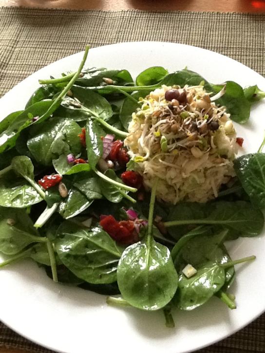 spinat-kohlrabi