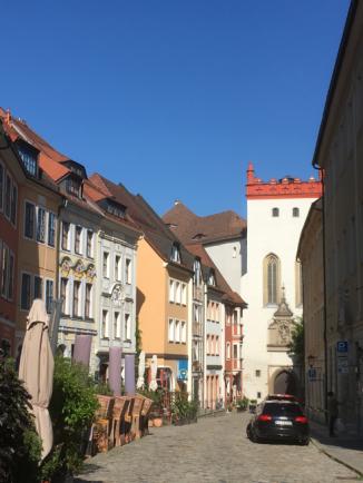 Bautzen1